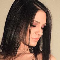 Nadia - Testimonial thumbnail